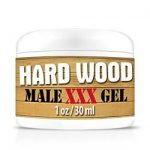 Hard Wood XXX Gel Review – Read The Shocking Truth Now