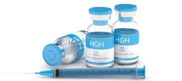 Hgh-help-lose-weight