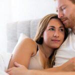 Long Lasting Relationships