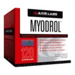 Myodrol Review – Read The Shocking Truth About Myodrol