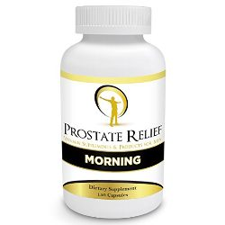 Prostate Relief