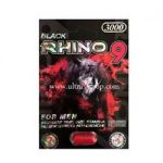 Rhino 9 Review – Read The Shocking Truth About Rhino 9