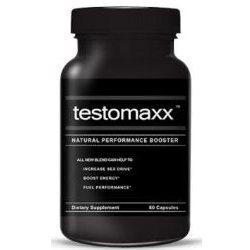 Testomaxx