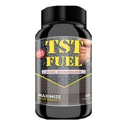 tst-fuel