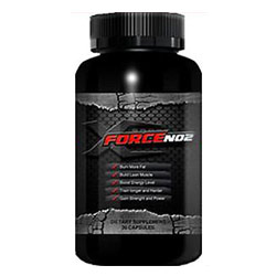x-force-no2