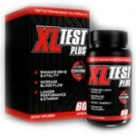 XL Test Plus Review – Read The Shocking Truth About XL Test Plus