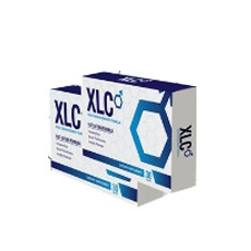 XLC Male Enhancement