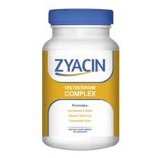 Zyacin