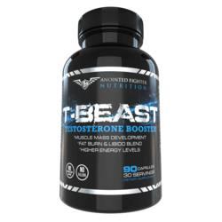 AFN T-Beast