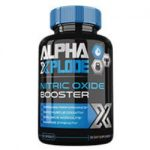 Alpha Xplode Review – Read The Shocking Truth About Alpha Xplode