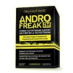 Andro Freak Review – Read The Shocking Truth About Andro Freak