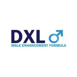 DXL Male Enhancement