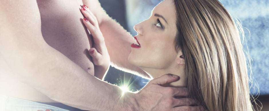5 Ways to Achieve Multiple Orgasms for Men