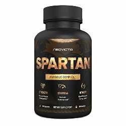 Neovicta Spartan