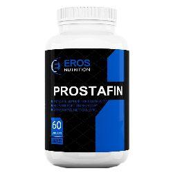 Prostafin