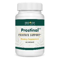 Prostinal