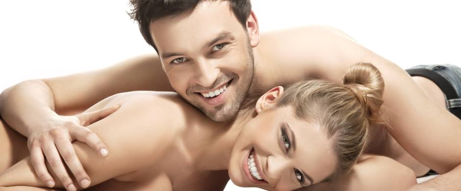 Adapt These 7 Behaviors Of Sexually Healthy Man For Being Stud