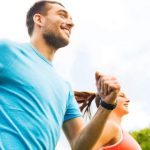 Overcome Erectile Dysfunction By Practicing These 7 Exercises