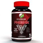 Fettle Excellence Phoenix Review – Read The Shocking Truth About It