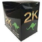 Kangaroo 2K Review – Read The Shocking Truth About Kangaroo 2K
