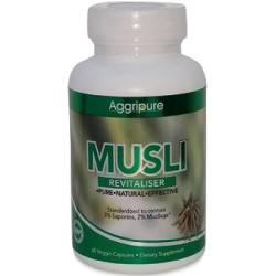 Aggripure Musli Revitaliser