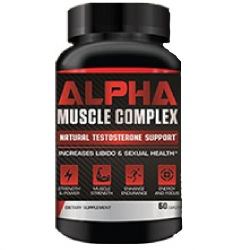 Alpha Complex Extreme Review