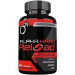 Alpha Hard Reload Review – Read The Shocking Truth About It