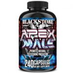 Apex Male Review – Read The Shocking Truth About Apex Male