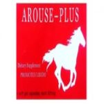 Arouse-Plus Review – Read The Shocking Truth About Arouse-Plus