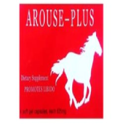 Arouse-Plus