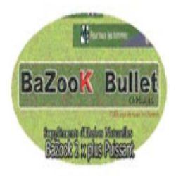 Bazook Bullet