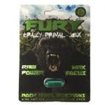 Fury Male Sex Enhancer Review – Read The Shocking Truth About Fury Male Sex Enhancer