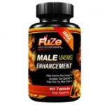 Fuze Male Enhancement Pills Review – Read The Shocking Truth About Fuze Male Enhancement Pills