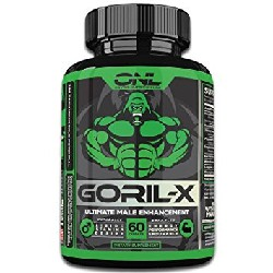 Goril-X Review