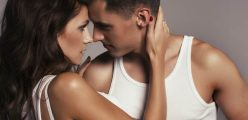 Try Simple & Easy 9 Tips To Get An Intimate Relationship