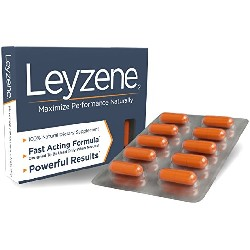 Leyzene2 Review