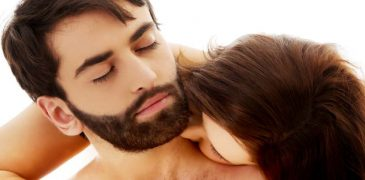 The Top 10 Conditions & Problems that Can Affect Men's Sexuality