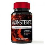 Monsterex Review – Read The Shocking Truth About Monsterex