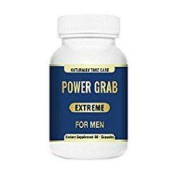 NTC Power Grab Extreme