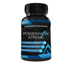 Power Max Xtreme+