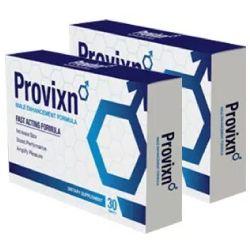 Provixn
