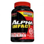 SAN Alpha Impact Review – Read The Shocking Truth About SAN Alpha Impact