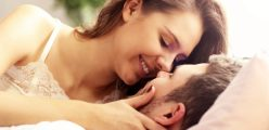 Know 10 Facts About Sexual Encounter & Secrets To Make It Pleasurable