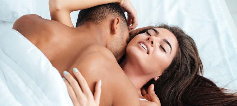 Best Sexual Performance Techniques