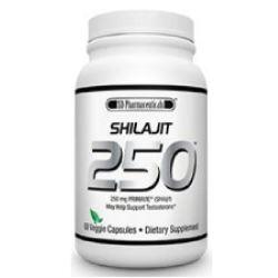 Shilajit 250
