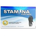 Stamina for Men Review – Read The Shocking Truth About Stamina for Men