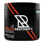 Testify Testosterone Booster Review – Read The Shocking Truth About Testify Testosterone Booster