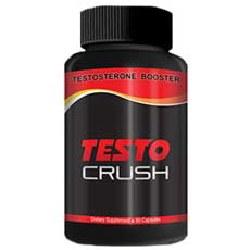 Testo Crush