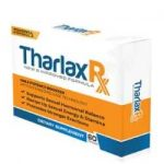 TharlaxRX Review – Read The Shocking Truth About TharlaxRX