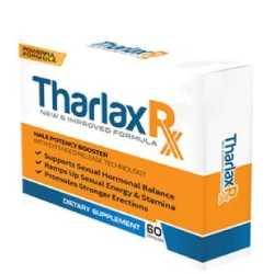 TharlaxRX